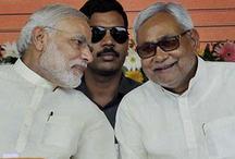 मोदी कैबिनेट में JDU से ये दो बनेंगे केंद्र में मंत्री!