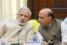 राजनाथ के दौरे के बाद, कश्मीर नीति में हो सकता है ये बड़ा बदलाव