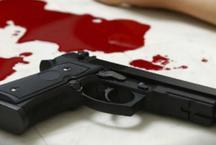 फरीदाबाद के बाद अब एमपी में चुनावी रंजिश के चलते कांग्रेस नेता को मारी गोली