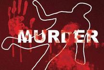 दिल्ली में कलयुगी बहू ने की विकलांग सास की हत्या