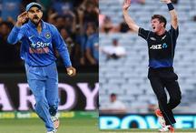 न्यूजीलैंड के खिलाफ तीसरा वनडे कानपुर में होगा, जानें पूरा शेड्यूल