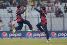 क्रिकेट इतिहास का सबसे छोटा मैच, मात्र 2 गेंद में ही ये टीम बनी थी विजेता