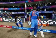 IND vs AUS 2017: विदर्भ में भारत की जीत तय, ये है वजह