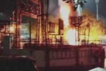 जयपुर: मामूली विवाद में भड़की हिंसा, 1 की मौत; कई जिलों में लगा कर्फ्यू