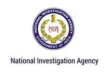 मोदी बने NIA के नए प्रमुख, गुजरात दंगों की कर चुके है जांच