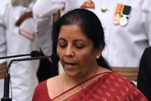 VIDEO: निर्मला सीतारमण को रक्षा मंत्री बनाए जाने से पाकिस्तान में मची खलबली
