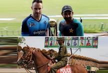 पाकिस्तान ने रोमांचक मैच में वर्ल्ड XI को 20 रनों से हराया