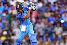 IND vs AUS: तीसरे वनडे में शानदार पारी के बाद पंड्या ने कहा, छक्के तो मैं..