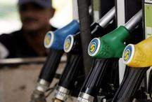पेट्रोल-डीजल के बढ़ते दामों पर मोदी सरकार की बेबसी के ये हैं 5 अहम कारण