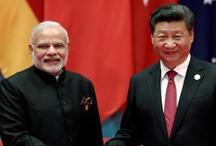 जानिए चीन यात्रा के बाद दुनिया में बढ़ जाएगा भारत का कद