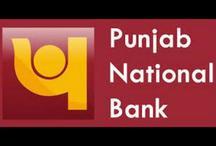 बुरी खबर: पीएनबी बैंक एक अक्टूबर से बदलेगा ये पुराने नियम