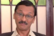 संकट में 'तारक मेहता का उल्टा चश्मा', जल्द बाहर हो सकते हैं 'पोपटलाल'