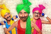 फिल्म रिव्यू: हंसी-हंसी में नसबंदी का मुद्दा उठाती है 'पोस्टर ब्वॉयज'