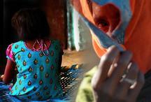 80 साल से वेश्यावृत्ति करने के लिए मजबूर हैं गुजरात की ये महिलाएं