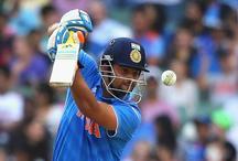 इस क्रिकेट टूर्नामेंट में नजर आएंगे सुरेश रैना और मोहित शर्मा