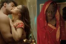 Video: बोल्ड सीन्स से भरा है 'रागिनी MMS रिटर्न' का ट्रेलर