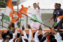 राहुल के गुजरात दौरे का आज आखिरी दिन, देखें पूरा कार्यक्रम