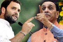 राहुल गांधी की धमक से हरकत में आई गुजरात सरकार, पटेल पाटीदारों पर दर्ज केस होंगे वापस