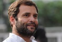 अब 'स्टडी टूर' पर निकल रहे हैं राहुल गांधी, ये रहा पूरा शिड्यूल, कहां जाएंगे-क्या पढ़ेंगे