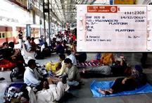 दशहरे, दिवाली और छठ पर चलेंगी 4000 स्पेशल ट्रेन: मनोज सिन्हा