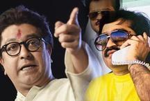 राज ठाकरे का दावा- भारत लौटने के लिए केंद्र सरकार के संपर्क में है दाऊद