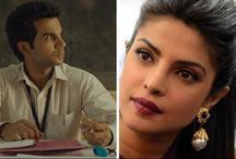 राजकुमार राव से नाखुश हैं प्रियंका चोपड़ा और उनकी मां मधु