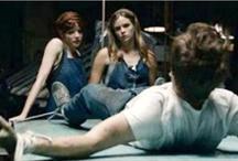 तीन महिलाओं ने एक युवक का किया 30 दिनों तक रेप