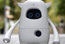 2029 में इंसान नहीं रोबोट होंगे सबसे ज्यादा स्मार्ट