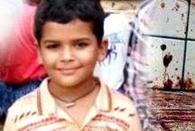 सीबीआई ने कल तक जांच शुरू नहीं की तो सुप्रीम कोर्ट जाएगा प्रद्युमन का परिवार