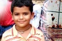 रयान स्कूल के सीओ अग्रिम जमानत के लिए बॉम्बे हाईकोर्ट पहुंचे