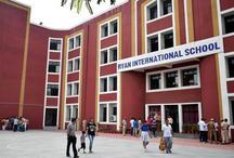 प्रद्युमन हत्याकांड: रयान स्कूल मालिकों की गिरफ्तारी पर लगी रोक