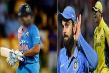 जानिए छह महीने क्रिकेट से दूर रहने के बाद इस भारतीय बल्लेबाज ने क्या कहा