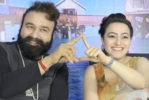 हनीप्रीत और राम रहीम के संबंधों का हुआ खुलासा
