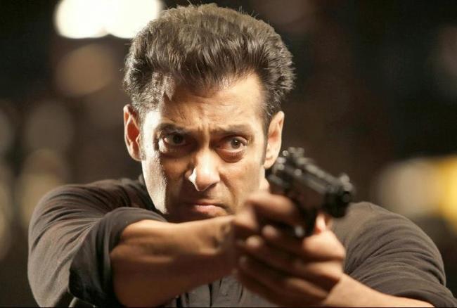 हीरो नहीं अब विलेन बनेंगे सलमान खान, होगा खतरनाक अंदाज