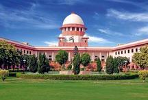 प्रद्युम्न हत्यकांड: इस वजह से सुप्रीम कोर्ट ने वकीलों को लगाई फटकार