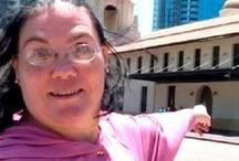 लड़की ने की रेलवे स्टेशन से शादी, सिर चकरा देने वाली है पूरी कहानी