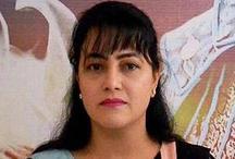 हनीप्रीत की गिरफ्तारी के लिए हरियाणा पुलिस ने उठाया ये बड़ा कदम
