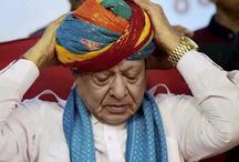 गुजरातः पूर्व कांग्रेस नेता शंकर सिंह वाघेला 'जन विकल्प' में हुए शामिल