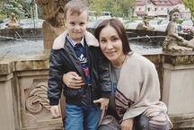Shocking: ब्वॉयफ्रेंड के पहले बच्चे के पाल रही है ये हीरोइन