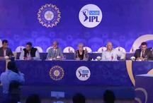 स्टार इंडिया को मिले IPL के मीडिया राइट्स, 16,345 करोड़ रुपए में हुआ 2022 तक का कॉन्ट्रैक्ट