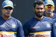 ICC क्रिकेट विश्वकप 2019 में सीधे क्वालीफाई से चूका श्रीलंका