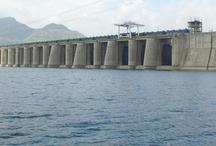 सरदार सरोवर बांध: 9 हजार से ज्यादा गांवों तक पहुंचेगा पानी, पैदा होगी 100 करोड़ यूनिट बिजली