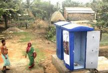 खुले में शौच करने वाले हो जाएं सावधान, इस परिवार पर लगा है 75 हजार रुपए का जुर्माना
