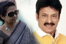 विनोद खन्ना की पत्नी का कटा पत्ता, सलारिया होंगे गुरदासपुर से भाजपा उम्मीदवार