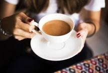 सावधान! चाय पीने से एक नहीं कई हैं नुकसान