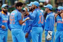 ऑस्ट्रेलिया के खिलाफ टीम इंडिया का ऐलान, ये हैं खिलाड़ियों के नाम
