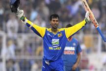 शर्मनाक हार के बाद श्रीलंकाई कप्तान थरंगा ने दिया बड़ा बयान
