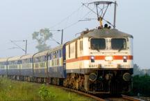 भारत में 350 किमी/घंटा के स्पीड से भागेगी ये ट्रेन, 600 किमी की यात्रा बस 3 घंटे में