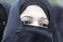 तीन तलाक पर मुस्लिम बोर्ड का बड़ा फरमान, निकाह से पहले करना होगा ये वादा