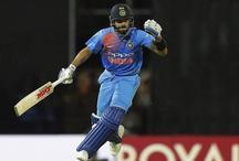विराट कोहली सफलता एक्सप्रेस पर सवार, ऐसा करने वाले दुनिया के एकलौते बल्लेबाज